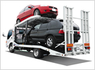 Car Carriers (for two cars)