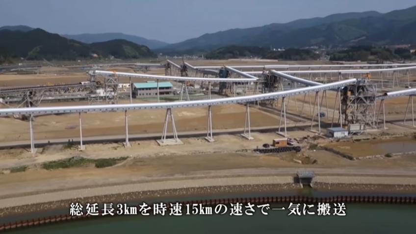 陸前高田プロジェクトムービー|古河機械金属PV